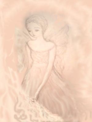 """Angels'memories"""