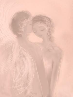 Love Fairies